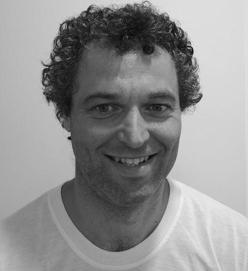 Jakub Podlesak
