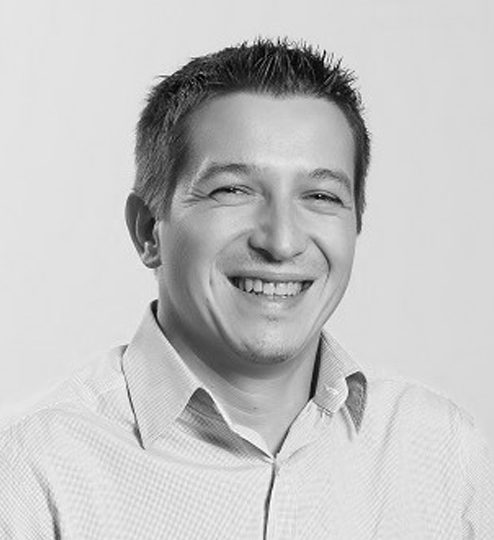 Radu Ștefan