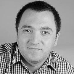 Ionuț Bălan