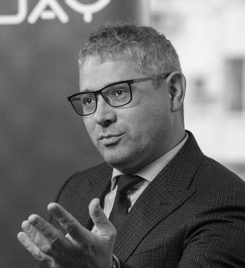 Eduard Pughin