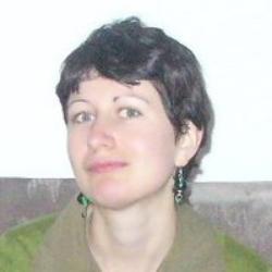 Mihaela Doagă