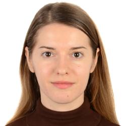 Elena Gălățanu