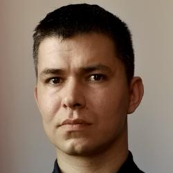 Octav Ganea