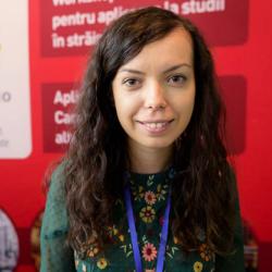 Aniela Sălăjan