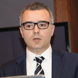 Sebastian Ferecuș