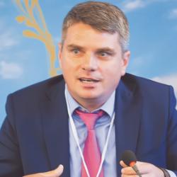 Constantin Ichimoaei