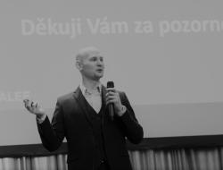 Jan Kopriva