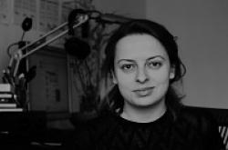 Monica Alexandru