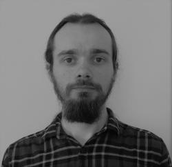 Andrei Chitu