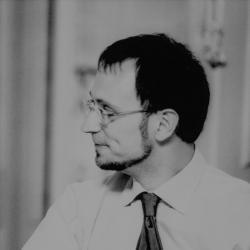 Helmut Konigseder