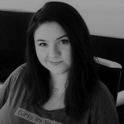 Alexandra Petrea