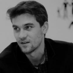 Alex Bordei