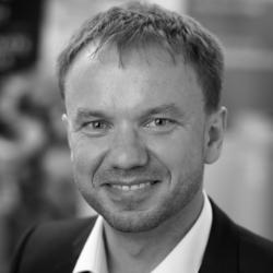 Miloš Ryba