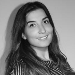 Emina Maslic