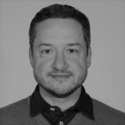 Mircea Botez